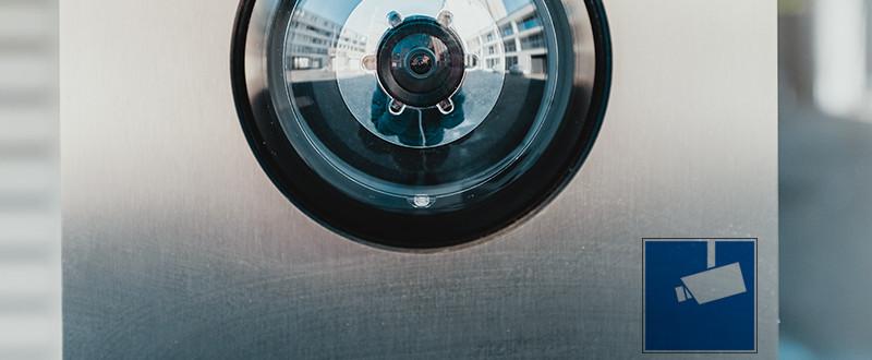 Ds Gvo Kennzeichnung Bei Videoüberwachung Kroschke Blog