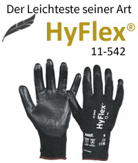 120 Paar extra robuste Arbeitshandschuhe Pflastersteine Schutzhandschuhe