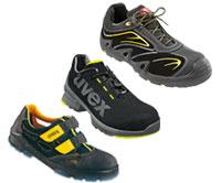 separation shoes 8106c 9d1b6 Sicherheitsschuhe von Top-Marken kaufen   kroschke.com