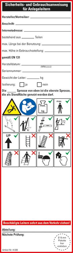 Groß Leitern Nehmen Service Wieder Auf Bilder - Entry Level Resume ...
