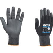 Neopren Handschuhe UVEX Größe S Bekleidung Handschuhe