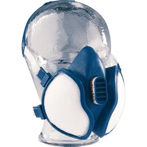 3m maske 4277