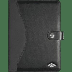 Brilliant Tablet Case Trendset Fur Tablets Mit 9 7 Zoll Bis 10 1 Zoll Display Schwarz Download Free Architecture Designs Itiscsunscenecom