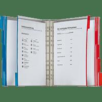 Top Durable Function Sichttafel Systeme Kroschkecom