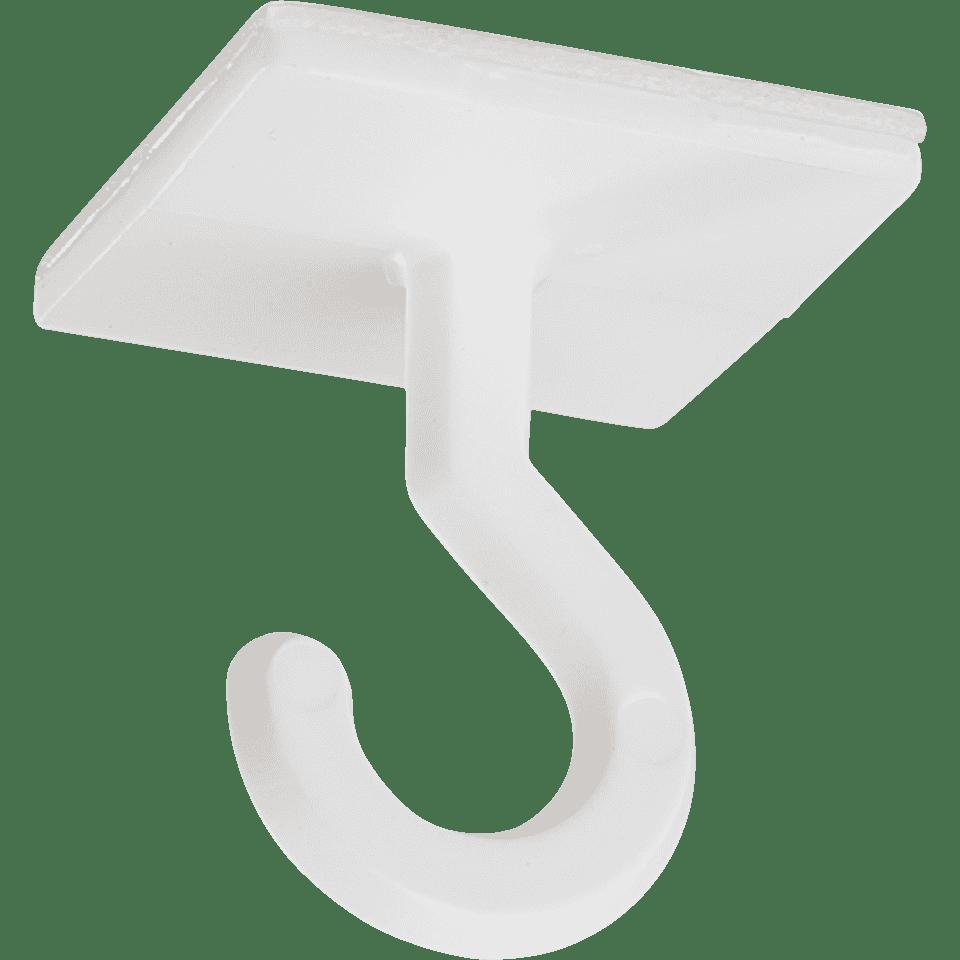 Montagematerial für Schilder bestellen | kroschke.com