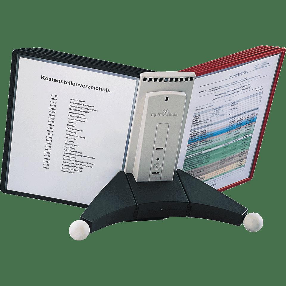 Rahmen & Aushangsysteme in Top-Qualität | kroschke.com