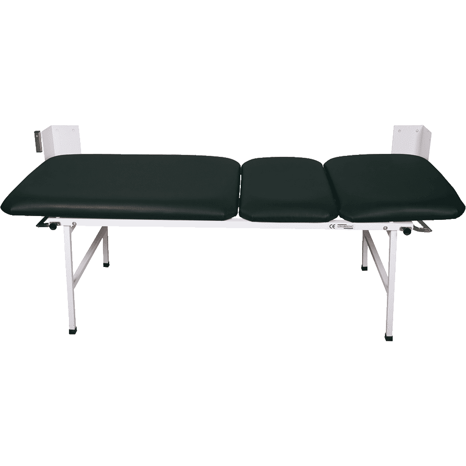 wandklappliege 3 teilig noch heute bestellen. Black Bedroom Furniture Sets. Home Design Ideas